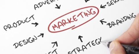 marketing-590x230